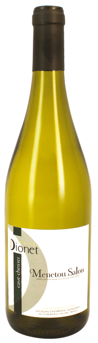 bouteille-blanc-domaine-dionet