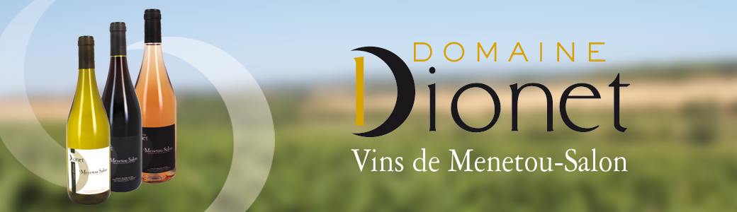 Domaine dionet vins de menetou salon for Commune menetou salon